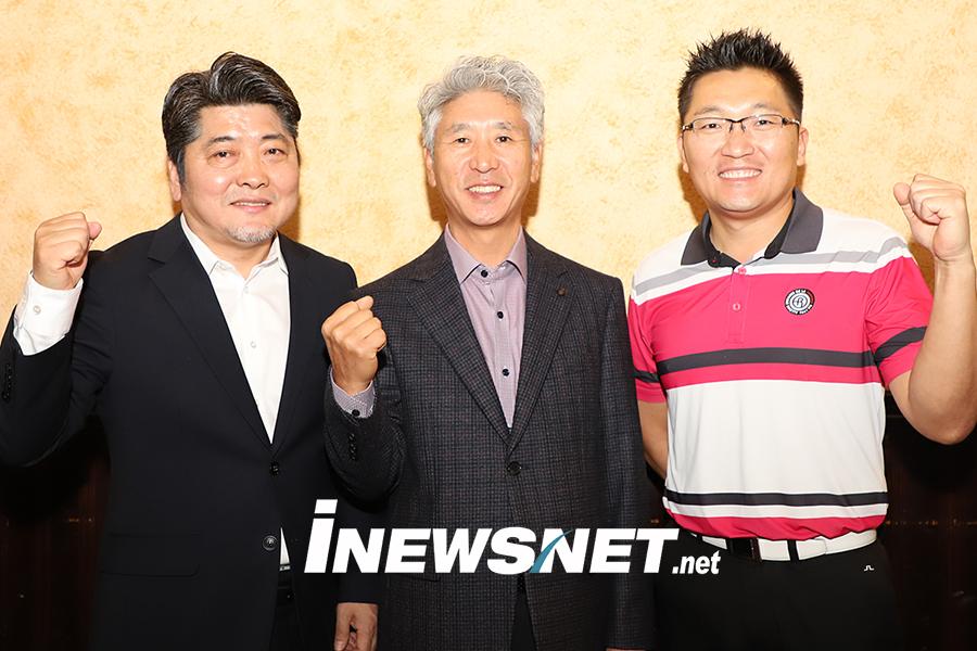 2019골프정기월례회.jpg